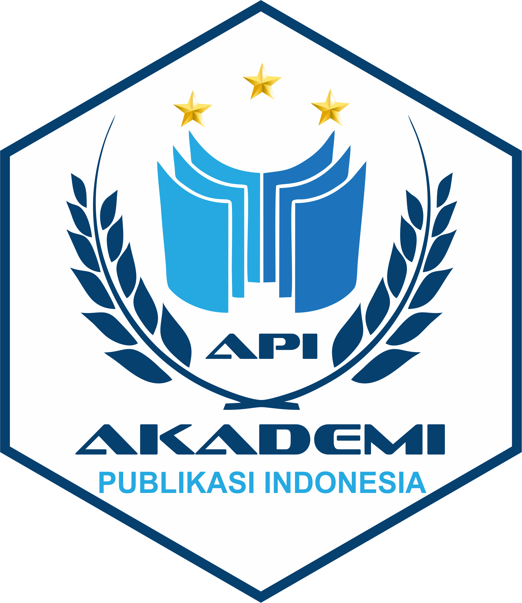 Akademi Publikasi Indonesia