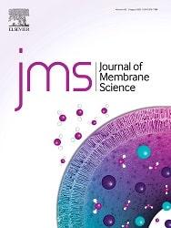 JMS-Elsavier